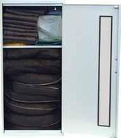 Наборы настенные ЛАРН / Spill Kit Large на 68 литров разливов нефтепродуктов