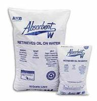 Absorbent W, Oil Only Cellulose 4,6kg