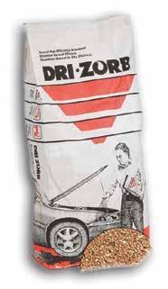 DriZorb