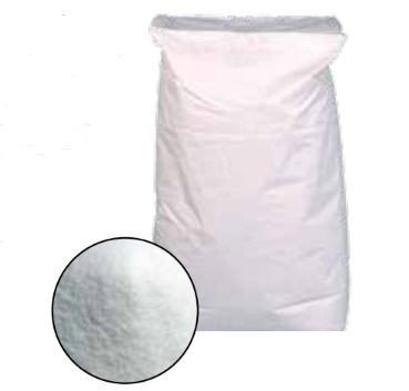 Супер абсорбирующий водный полимер