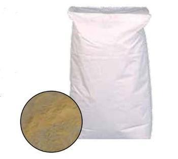 Смесь водного полимера бентонита