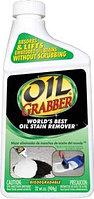Масляный пятновыводитель Oil Grabber