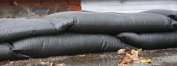 H20 перегородки и защитные перемычки