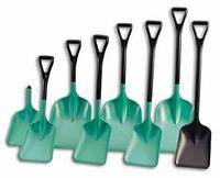 Искробезопасные и химически прочные инструменты