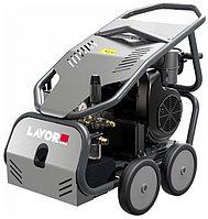 Аппарат сверхвысокого давления Lavor Professional THERMIC 23 3521 K LP