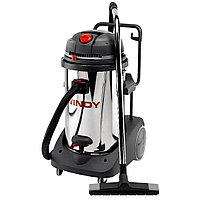 Пылеводосос Lavor Professional Windy 378 IR