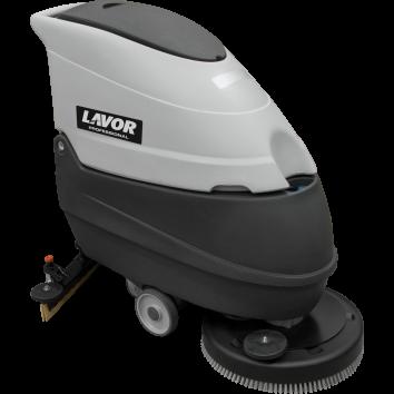Поломоечная машина Lavor Professional Free Evo 50 E