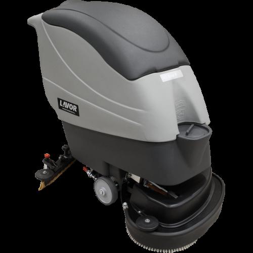 Поломоечная машина Lavor Professional SCL Easy R 50 BT