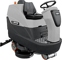 Поломоечная машина Lavor Professional Comfort M 102