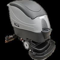 Поломоечная машина Lavor Professional SCL Midi R 75 BT