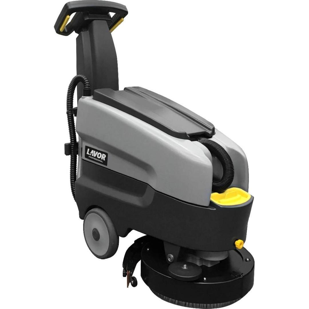 Поломоечная машина Lavor Professional Dart 36 E