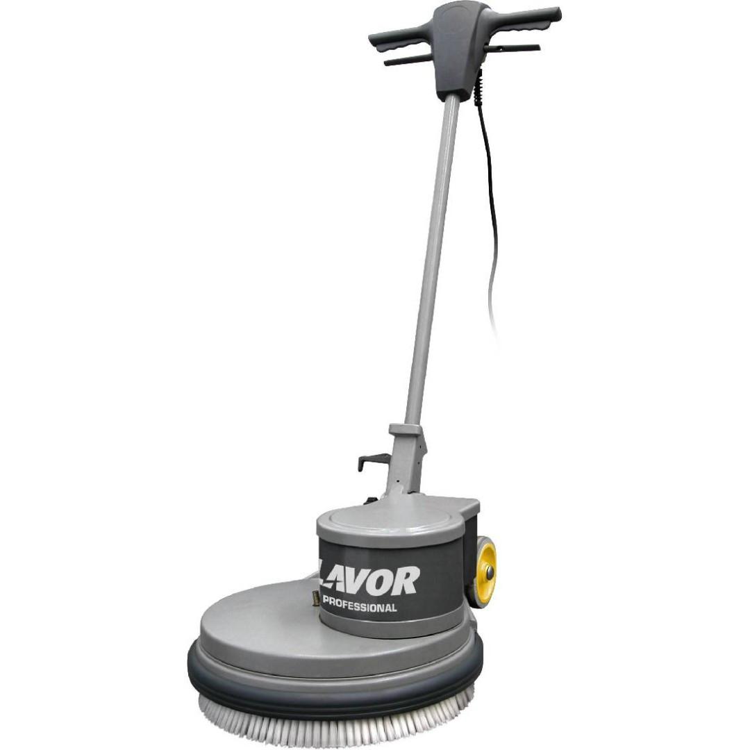 Однодисковая машина Lavor Professional SDM-R 45G 16-180