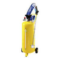 Пеногенератор Lavor Professional Foamjet SV 50
