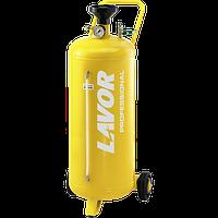 Пеногенератор Lavor Professional Spray NV 50