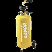 Пеногенератор Lavor Professional Spray NV 24