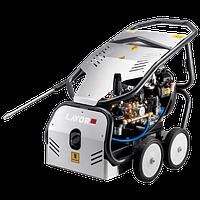 Аппарат сверхвысокого давления Lavor Professional THERMIC 22 5015 H LP