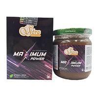 Эпимедиумная паста MAXIMUM POWER Турция