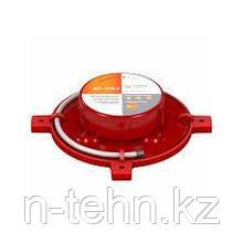 АГС-12/2,2 Автономное устройство огнетушащего аэрозоля с тепловым пуском