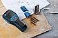 Универсальный детектор Bosch D-Tect 120 (0601081300), фото 3