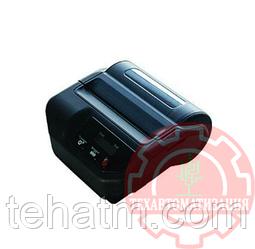 Мобильный принтер LK-P32