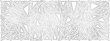 Керамическая плитка DWU06ADM000