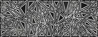 Керамическая плитка DWU06ADM200, фото 1