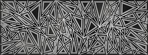 Керамическая плитка DWU06ADM200