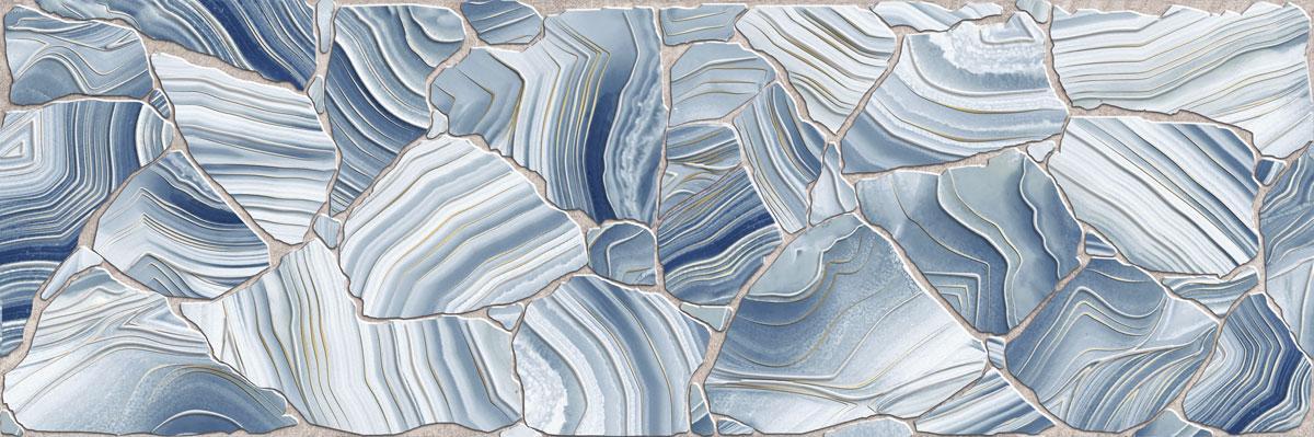 Керамическая плитка Torres DWU12TRS60R