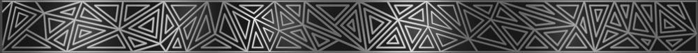 Керамическая плитка BWU06ADM200