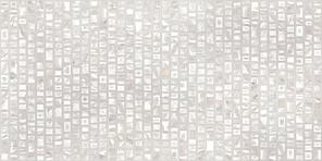 Керамическая плитка TWU09ADL404