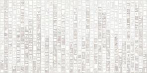 Керамическая плитка TWU09ADL414