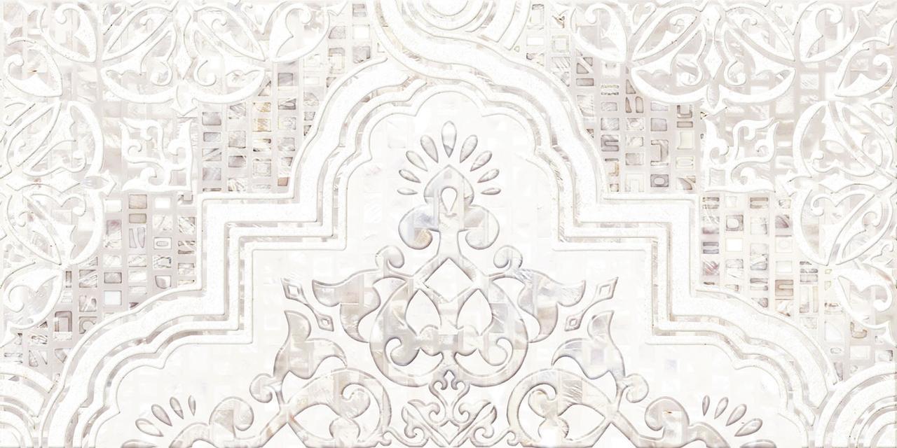 Керамическая плитка DWU09ADL004