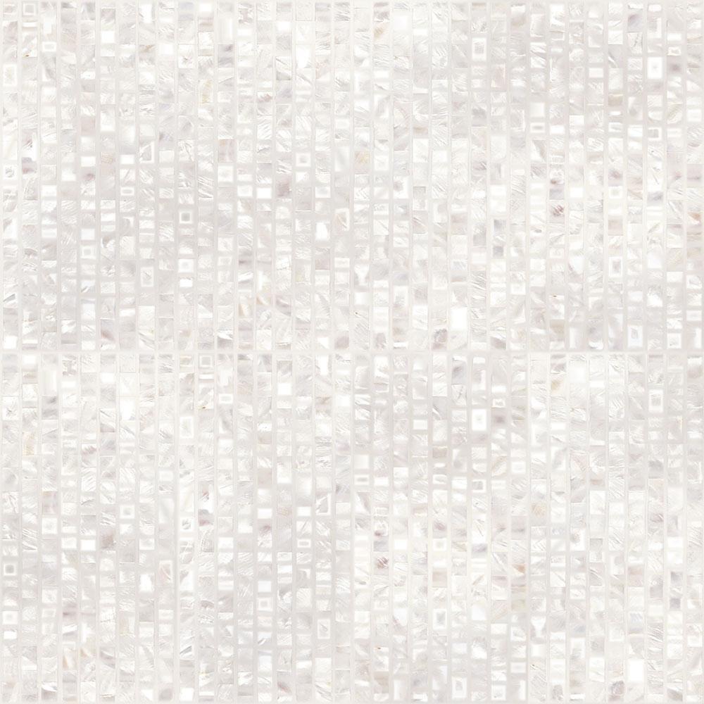 Керамическая плитка TFU03ADL404