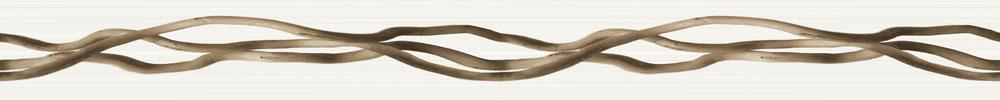 Керамическая плитка BWU60ALD004