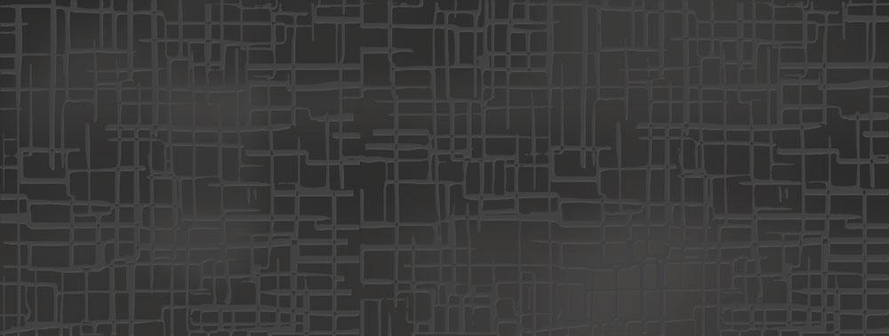 Керамическая плитка TWU06AKD200