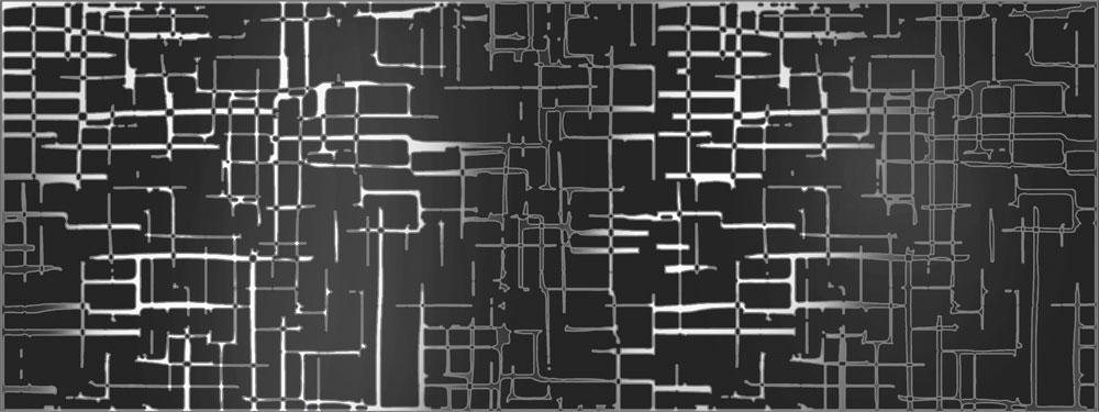 Керамическая плитка DWU06AKD200
