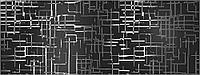Керамическая плитка DWU06AKD200, фото 1