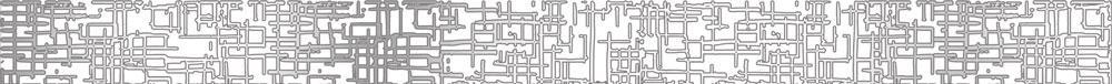 Керамическая плитка BWU06AKD000