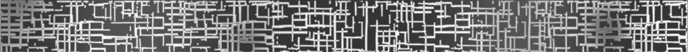 Керамическая плитка BWU06AKD200