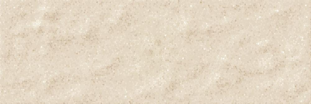 Керамическая плитка TWU11ALN004