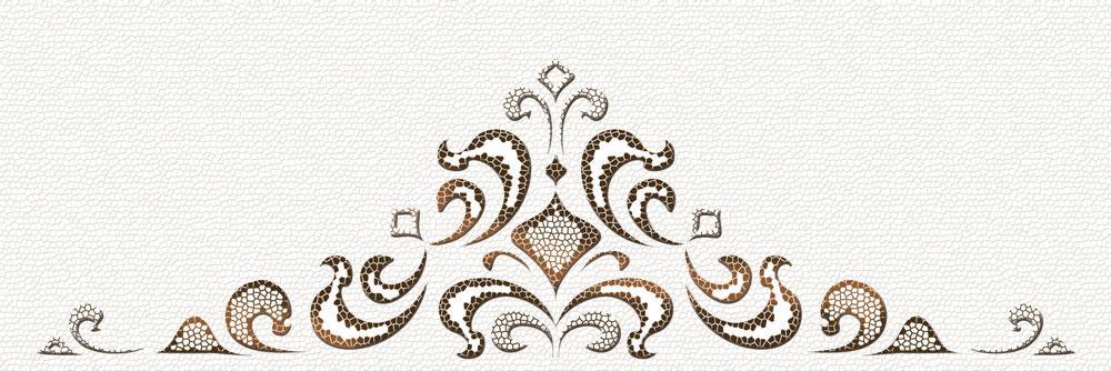 Керамическая плитка DWU11ALN004