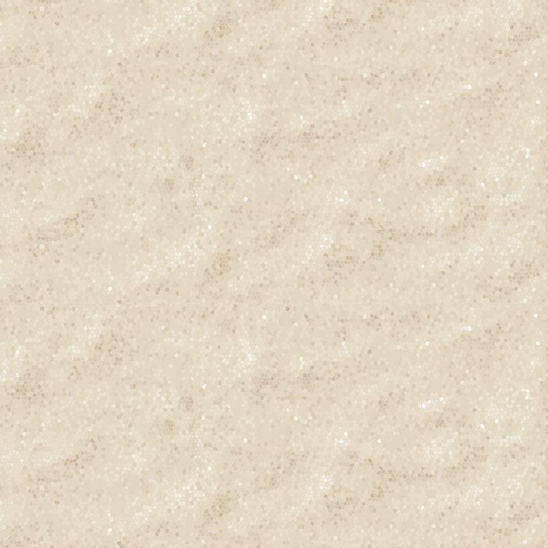 Керамическая плитка TFU03ALN004