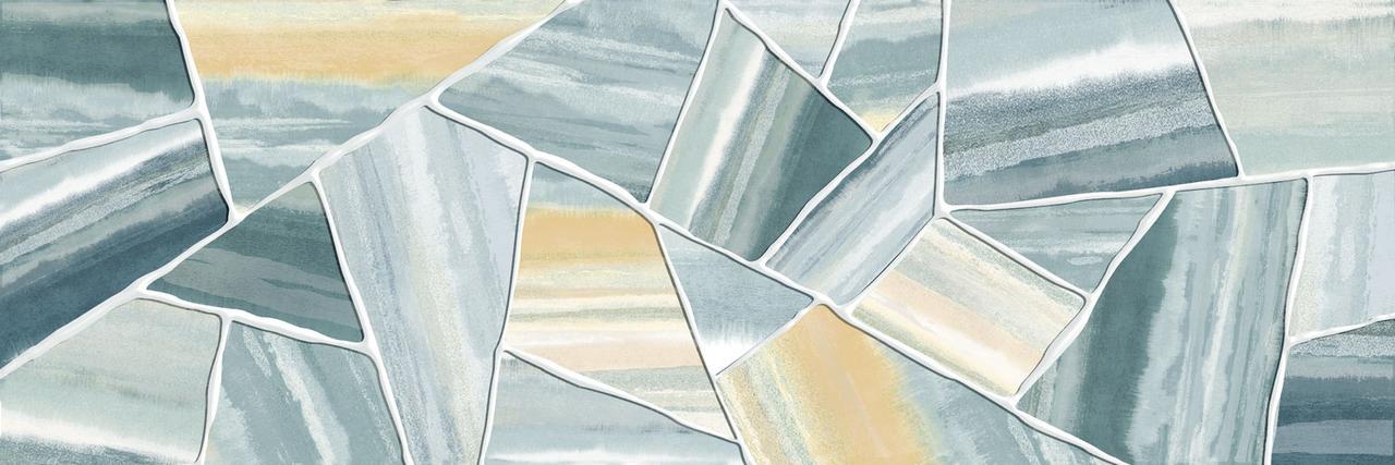 Керамическая плитка DWU11ALS606