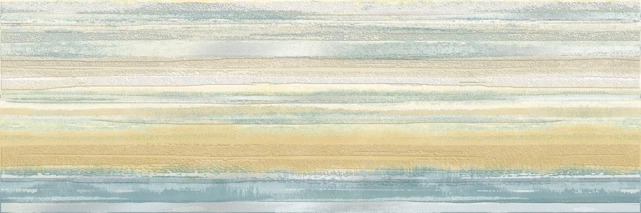 Керамическая плитка DWU11ALS016