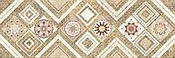 Керамическая плитка DWU11ALB404