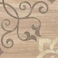 Керамическая плитка TFU03ALR004