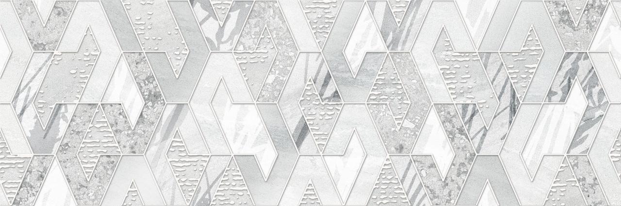 Керамическая плитка DWU11AVA707