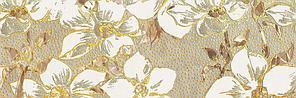 Керамическая плитка DWU11AME004