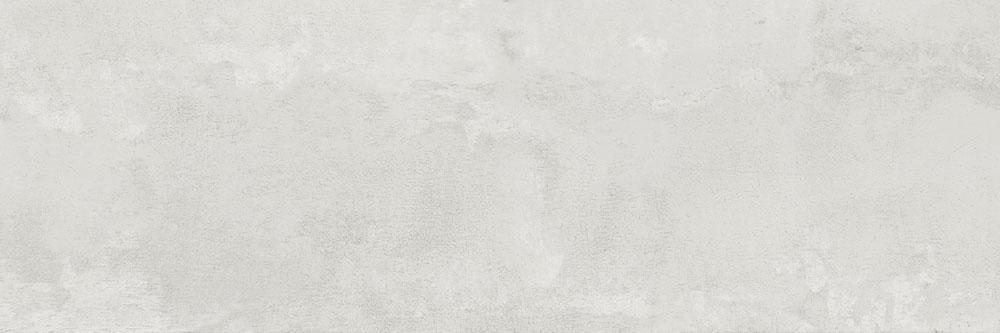 Керамическая плитка TWU11GRS004