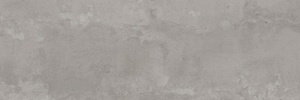 Керамическая плитка TWU11GRS707